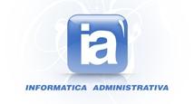 Informática Administrativa – Software House